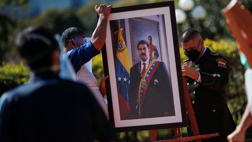 Radiografía de Venezuela: el 70% de la población vive en pobreza extrema