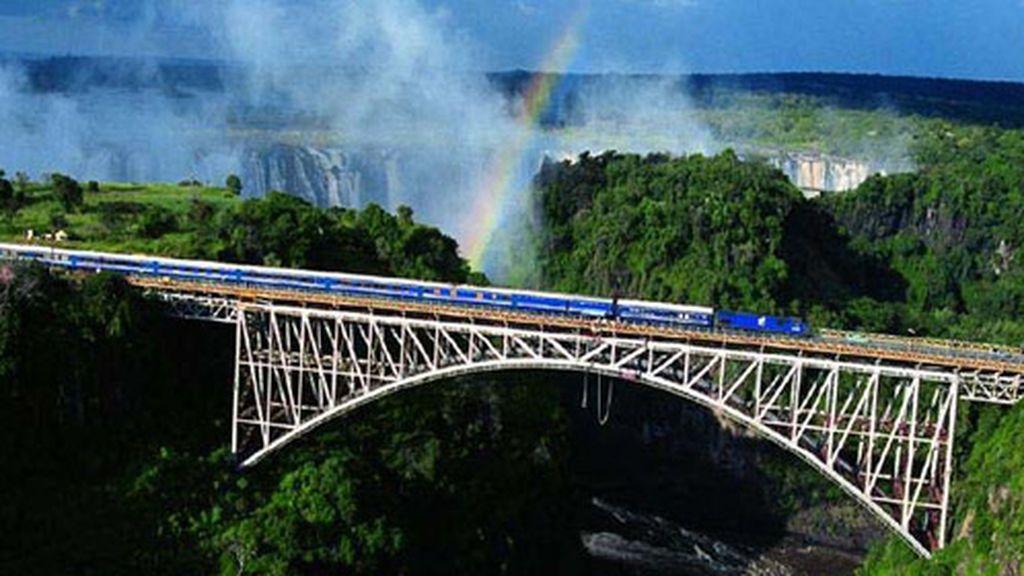 blue-train02