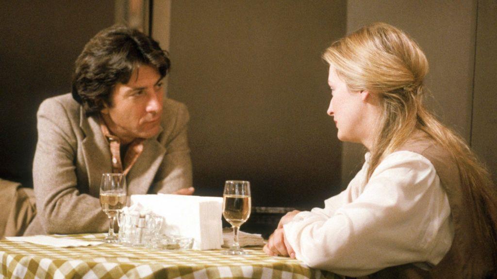 El boom de los divorcios tras la pandemia: radiografía de las rupturas matrimoniales más allá de los 45 años