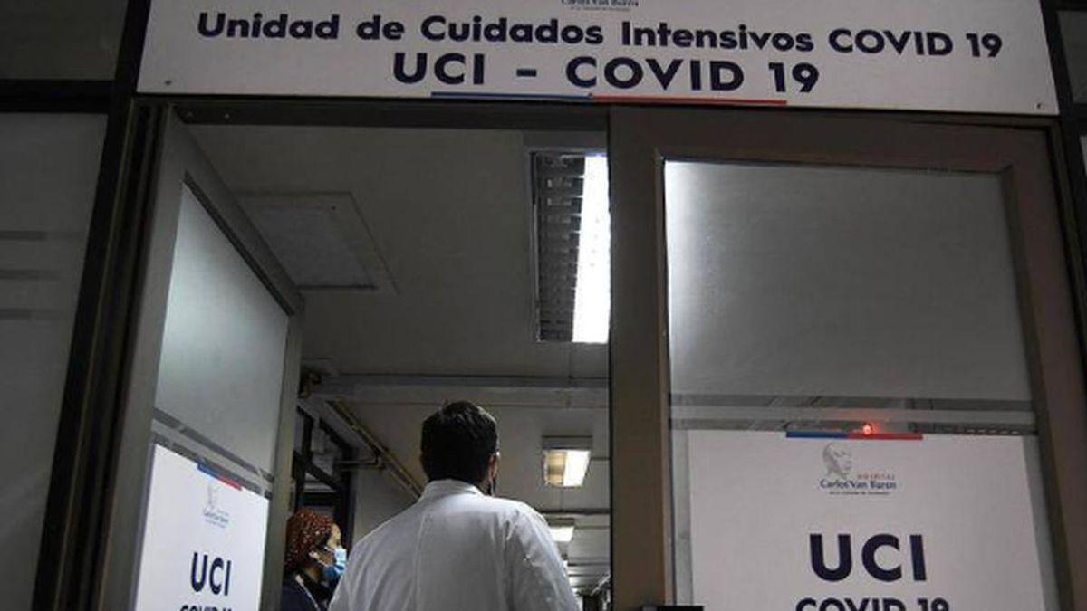 Tres menores contagiados en un nuevo brote en Soria mientras el edificio de Sántander está limpio de coronavirus