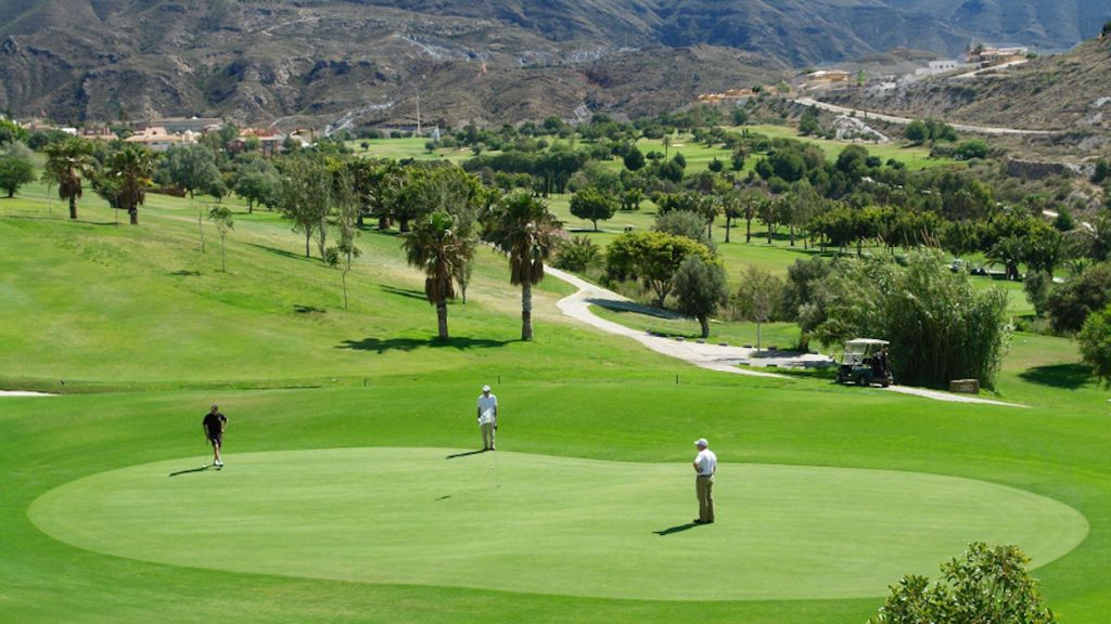 golf-costagolf-cadiz-1
