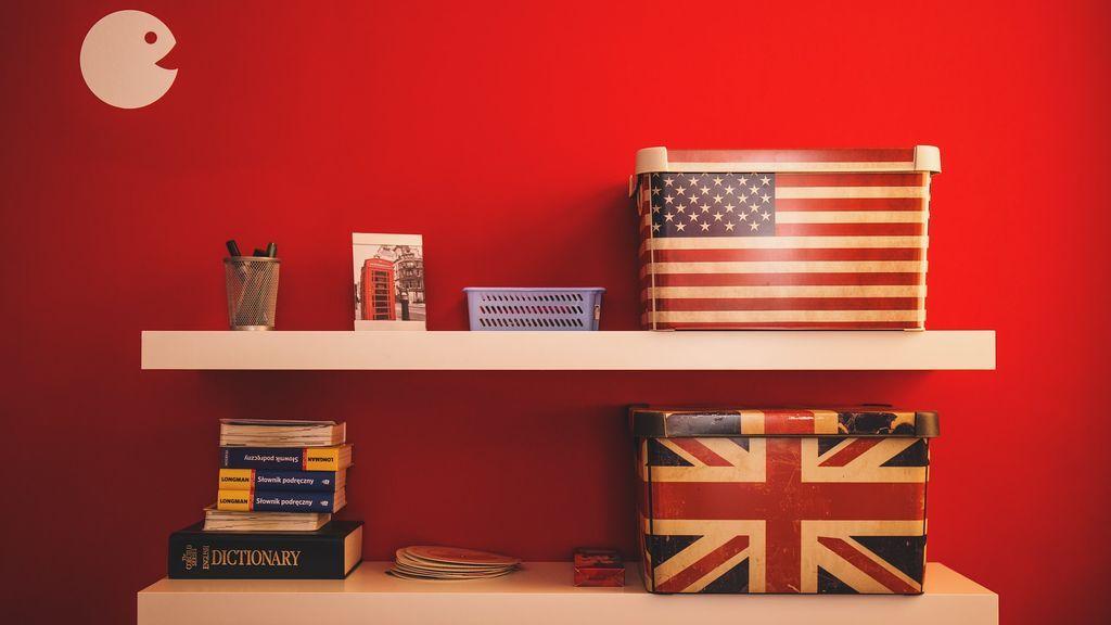 5 formas de aprender idiomas de forma gratuita