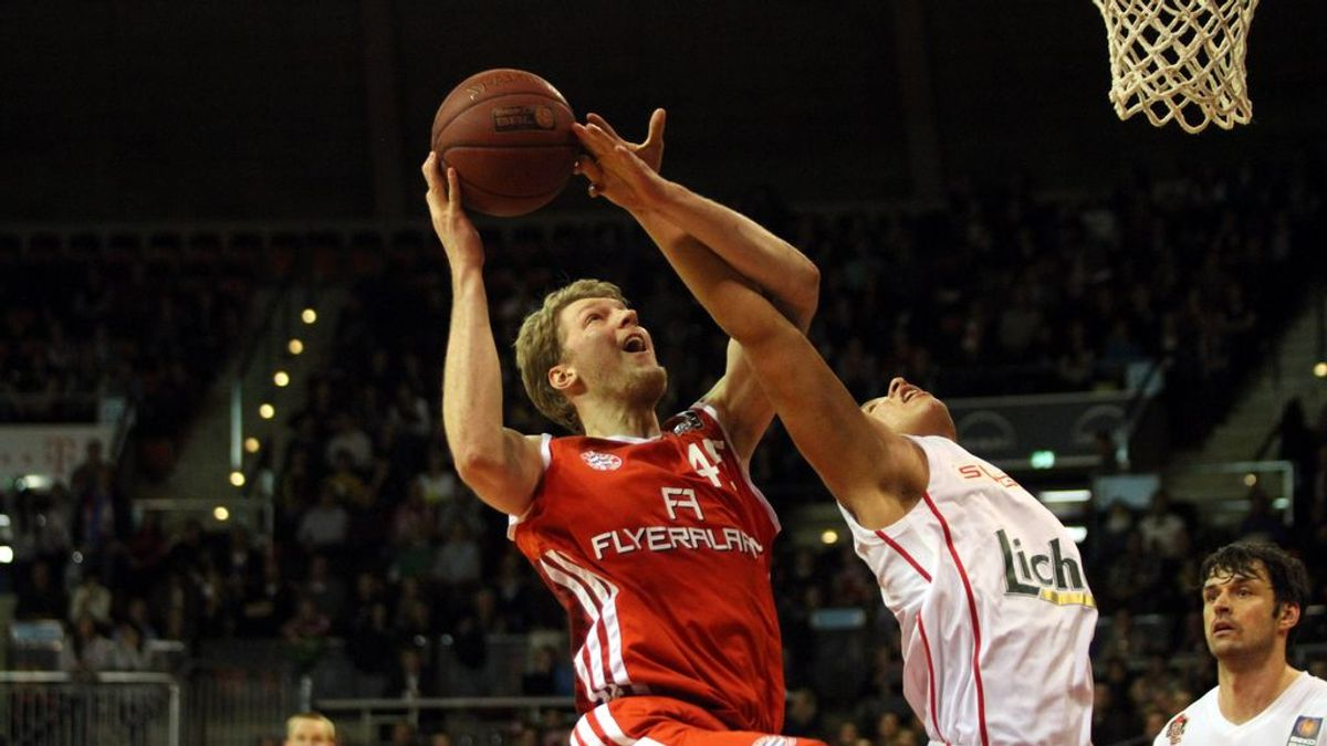 Tipos de faltas en baloncesto: cuáles existen, qué sanción conllevan y cuándo se producen
