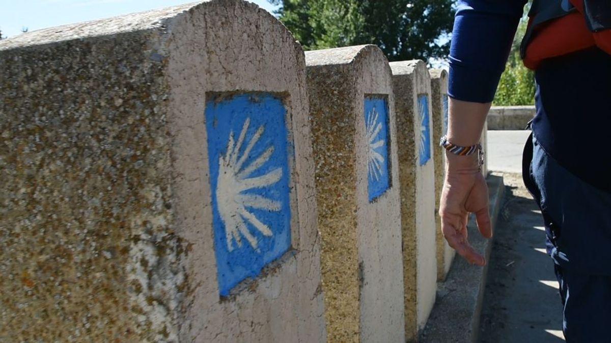 El Camino de Santiago, contra la Covid: la lista de los 1.000 alojamientos adaptados