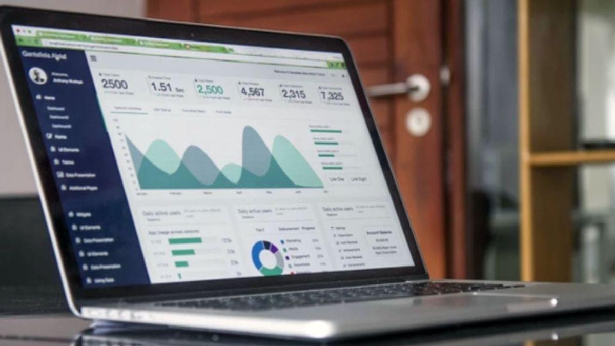 GfK España integra el equipo de nPeople para ampliar sus servicios de medición digital