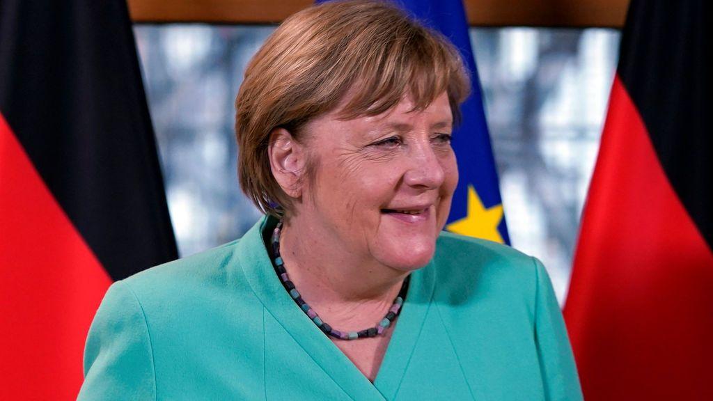 Alemania: baja los impuestos e inyecciones millonarias para enfrentarse a la crisis del coronavirus