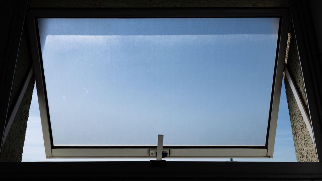 """""""Ventilar, ventilar y ventilar"""", el consejo de los expertos para evitar el contagio en lugares cerrados"""