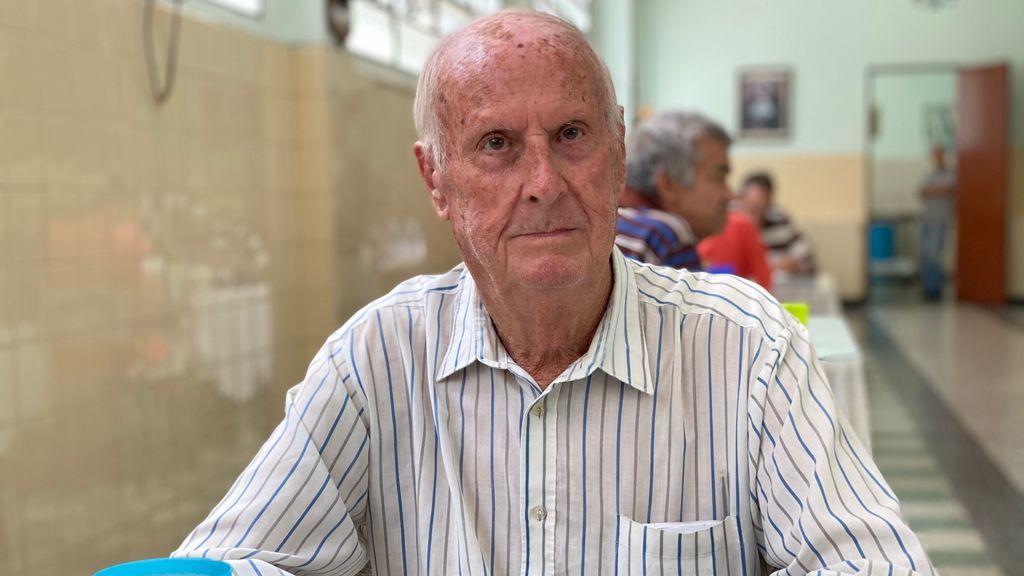Venezuela: Hogar San José
