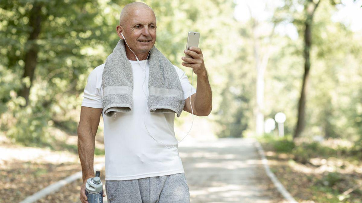Coherencia cardiaca: acompasar la respiración y el ritmo del corazón para mejorar la calidad de vida