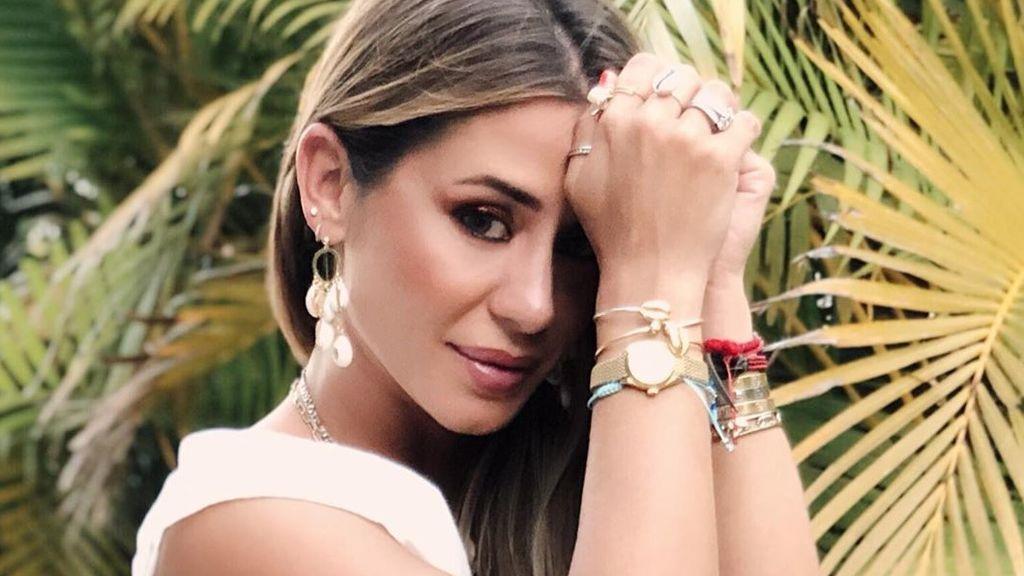Guiños cubanos y muchos complementos: el estilo de Elena Tablada, a examen