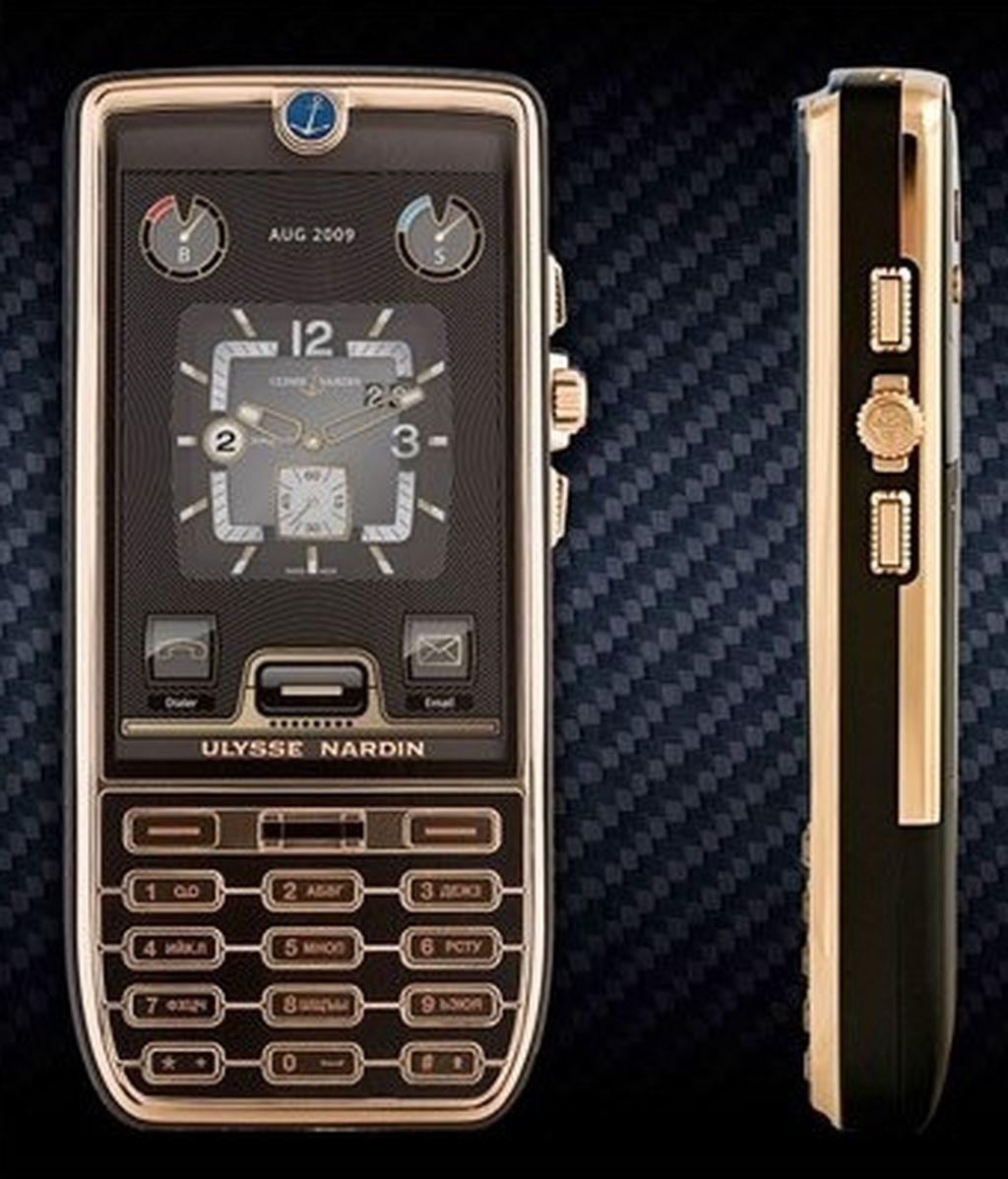 Ulysse_Nardin_Chairman_Diamond-Edition-phone