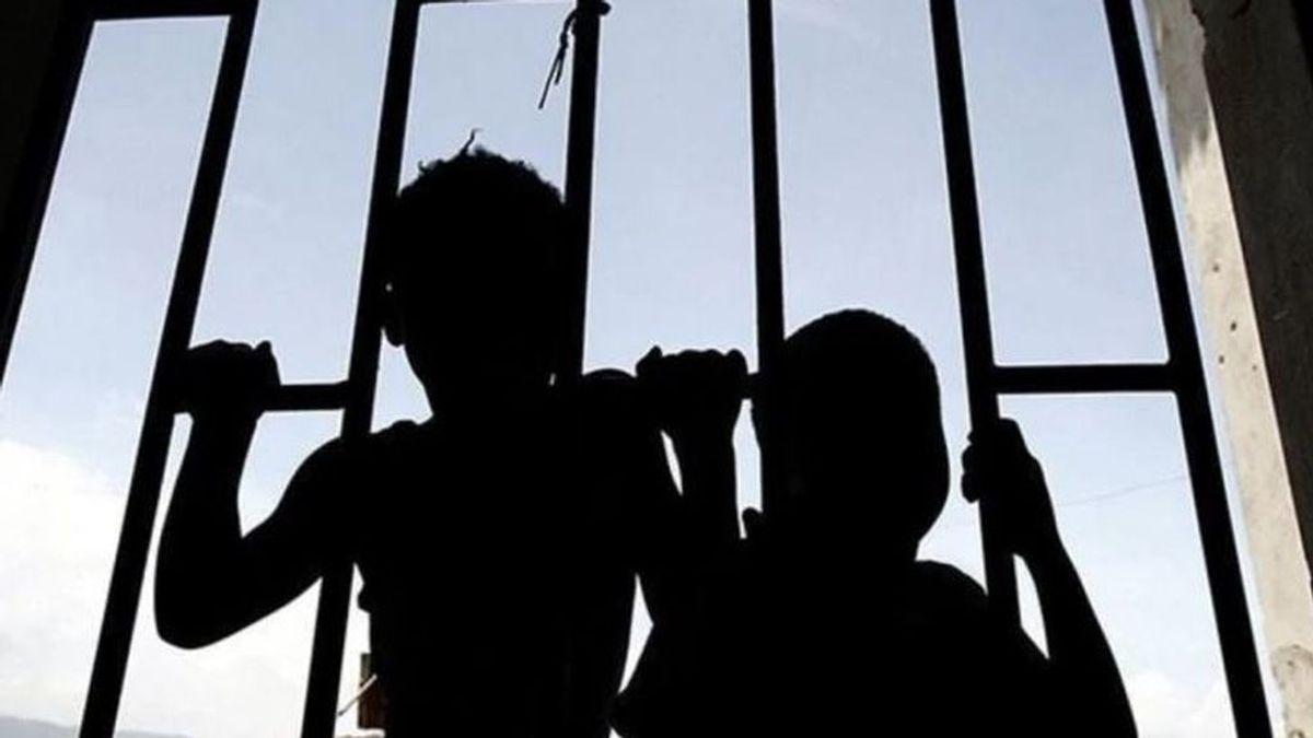 Un pedófilo francés se enfrenta a la pena de muerte en Indonesia por abusar sexualmente de 300 niños