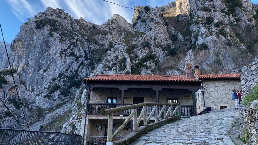 El ranking Weekendesk: las regiones más baratas para viajar en verano
