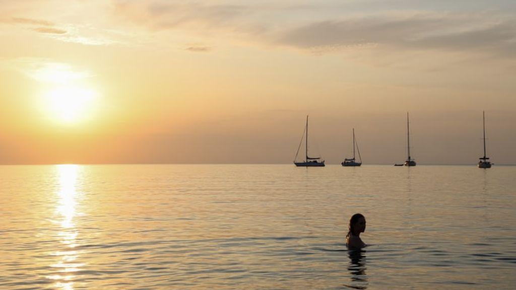 Avisos por calor y otra noche tropical: el tiempo que va a hacer el viernes 10 en España