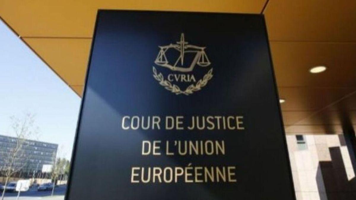 El banco te quitó la cláusula suelo a cambio de no reclamar: Europa dice que puedes recuperar el dinero