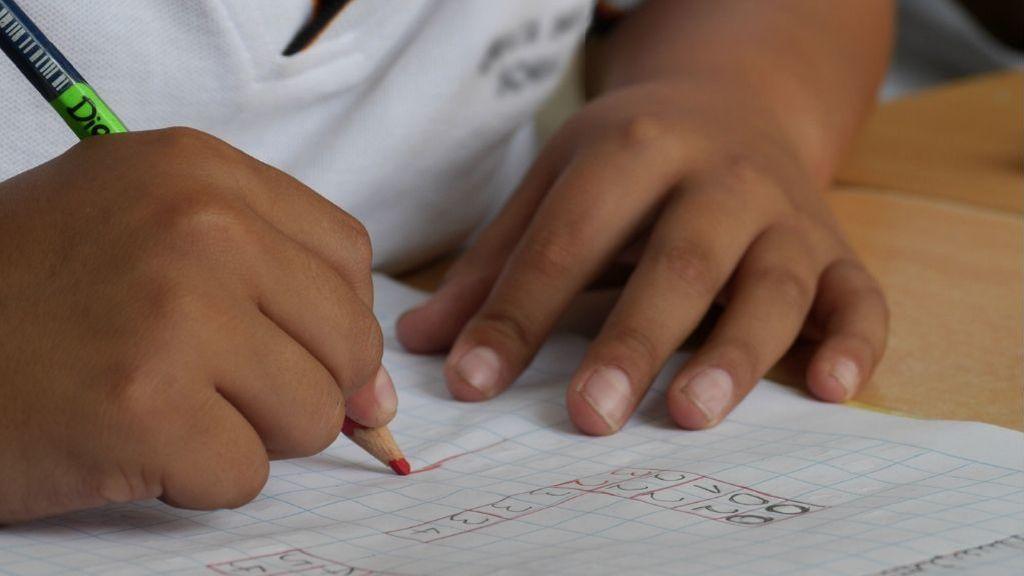 Santander y CaixaBank condenados a pagar cuatro millones a un colegio por venderle un producto de alto riesgo
