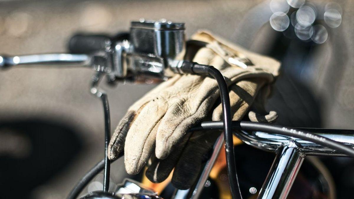 Guantes de verano para viajar en moto: ¿sabes cómo elegirlos?