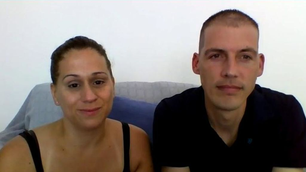 """Los padres de Lucía Vivar exigen la reapertura del caso: """"Se archivó sin demostrar ni la mitad de la cosas"""""""