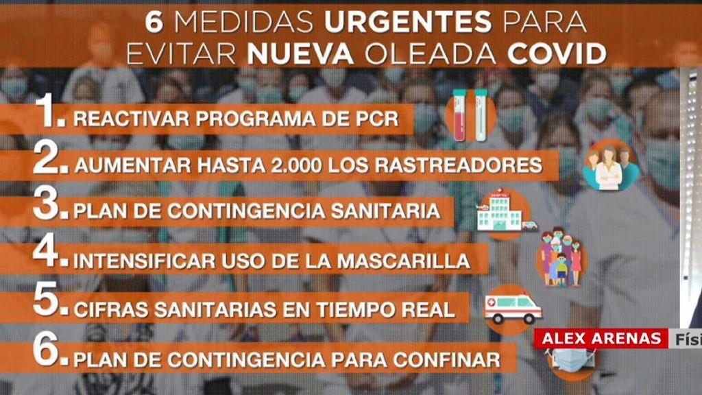 2020_07_09-1641-REC_Cuatro_REC.ts.0x0.143488159751700