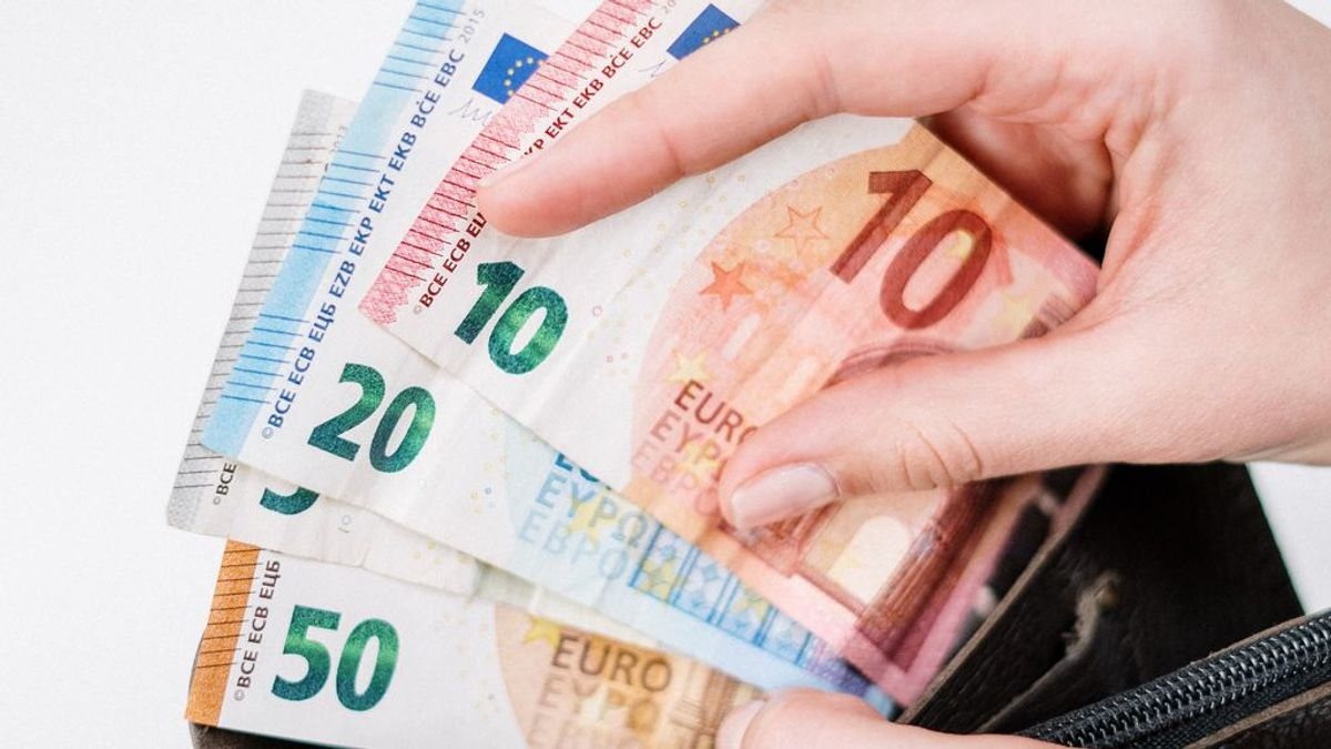 Por qué es importante controlar los gastos de entre cinco y 50 euros, los devoradores de tus finanzas
