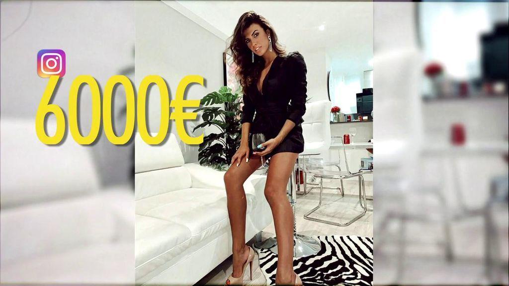 2020_07_10-1258-REC_Telecinco_REC.ts.0x0.143494731080100