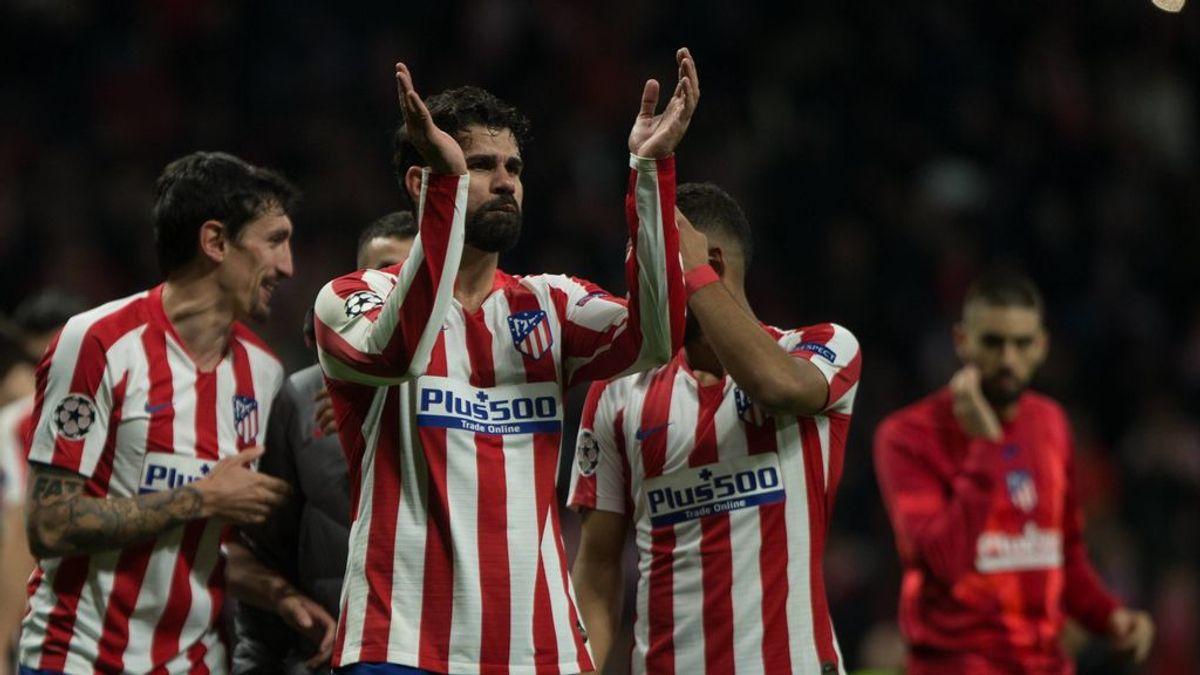 El camino de los equipos españoles para conquistar la Champions