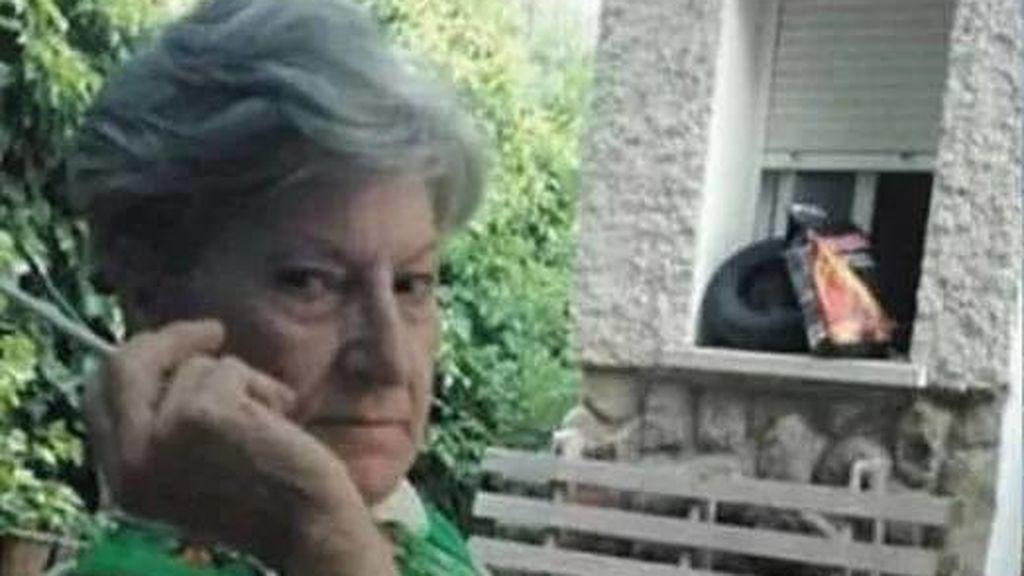 El jurado declara culpable de homicidio al marido de María José Pallarés por matarla y tirar su cuerpo a un pantano
