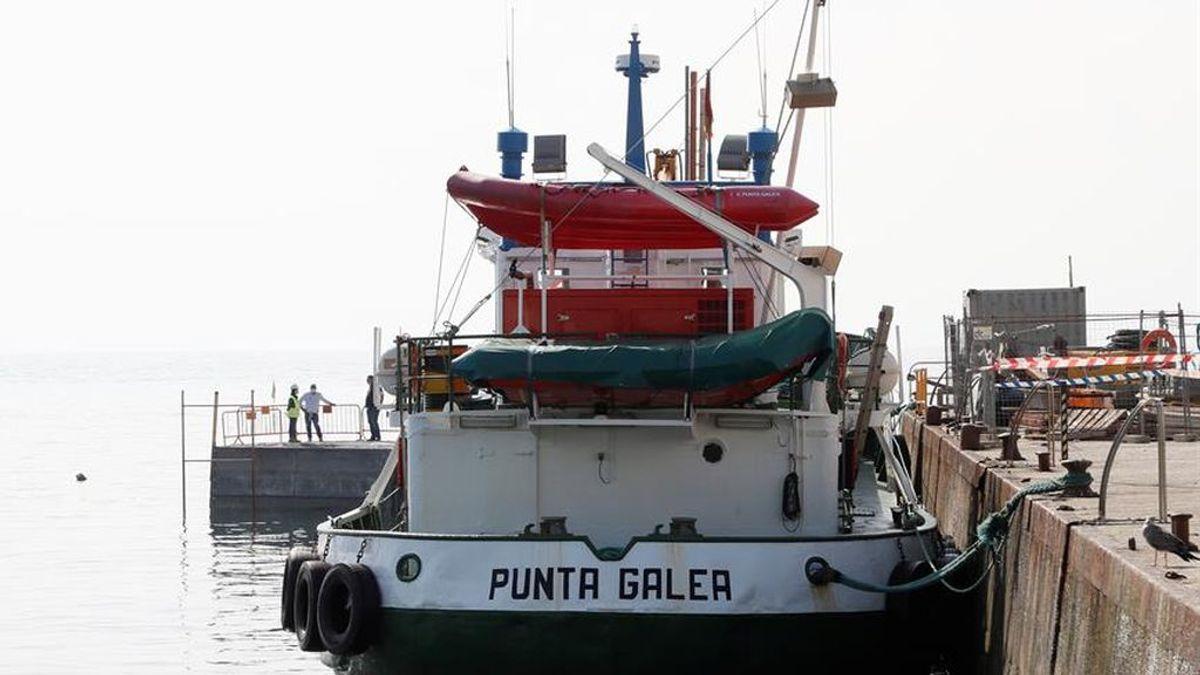 Endurecen en confinamiento en Burela, pero levantan las restricciones en A Mariña interior y se relajan en la costa