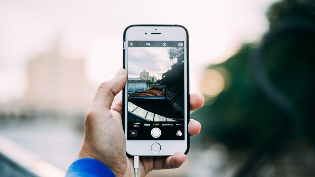 Apple deja usar la versión de prueba de iOS 14: cómo bajarla