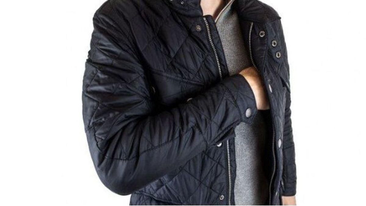 Le presta la chaqueta a un amigo con un billete de lotería premiado con 65.000 euros