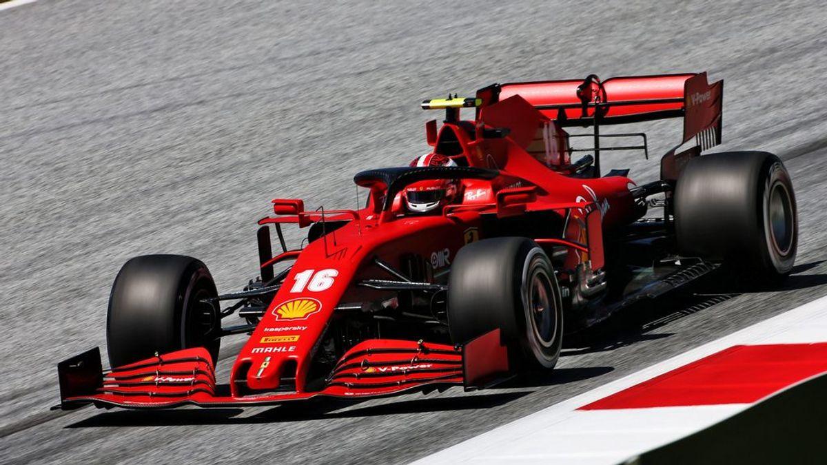 La Fórmula 1 confirma dos nuevas carreras esta temporada y debutará por primera vez en Mugello