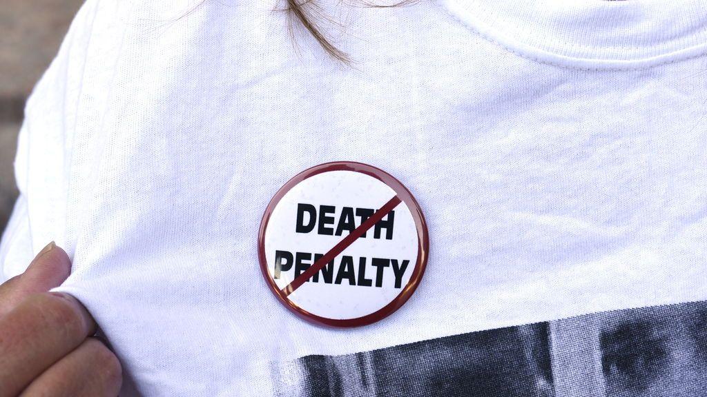 EEUU: Las ejecuciones federales se retomarán el lunes después de 17 años