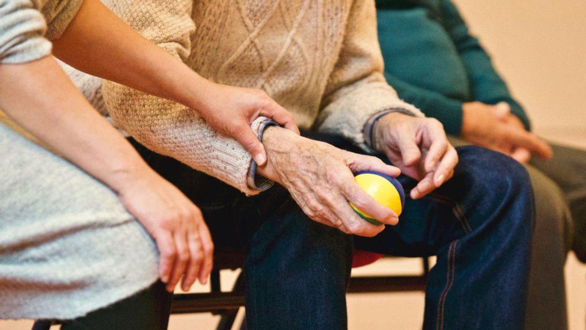 Cataluña confina las residencias de Lleida y del Pirineo para proteger a los ancianos del coronavirus
