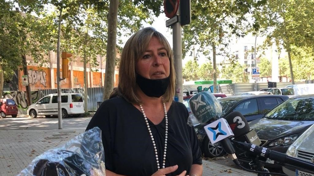 Repunte de casos en el brote de L'Hospitalet de Llobregat, con 107 contagios