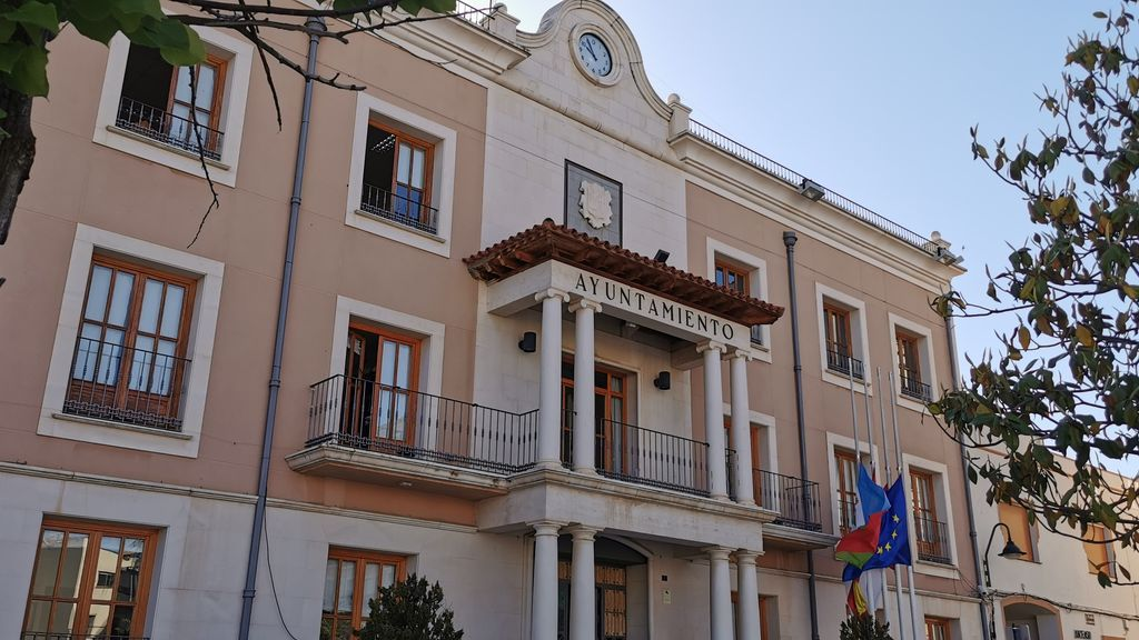 Se elevan a 10 los contagiados en el brote de Socuéllamos, en Ciudad Real