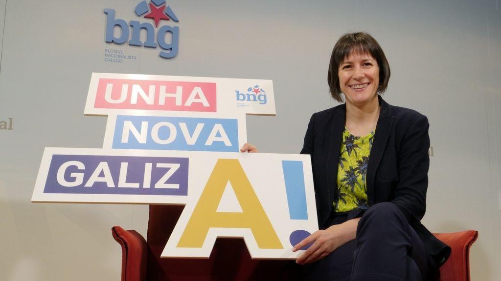 BNG y Bildu: El nuevo auge de los nacionalistas