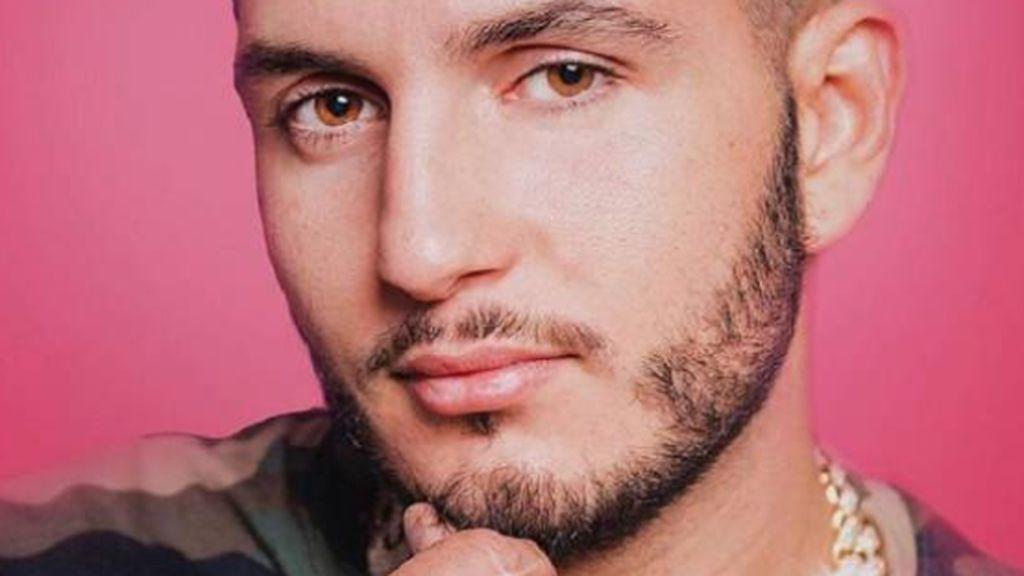 Omar Montes: cancelan uno de sus conciertos en Málaga por rehusar el uso de mascarilla en un acto previo
