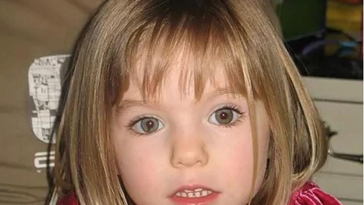 La Policía lusa revisa pozos del Algarve en busca del cuerpo de la pequeña Madeleine McCann