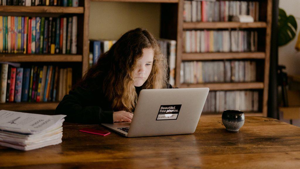 """""""No me da la media para estudiar lo que quiero"""": cómo afrontar una nota baja en selectividad"""