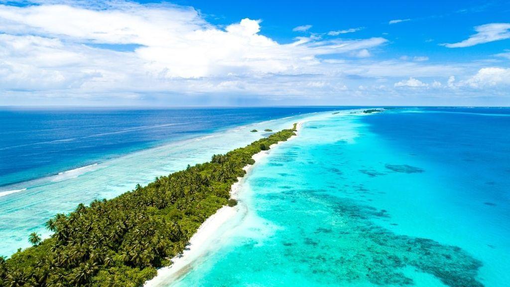En 2050 habrá más plásticos que fauna en el mar: el proyecto de la isla de La Gomera nace como nuevo punto de esperanza