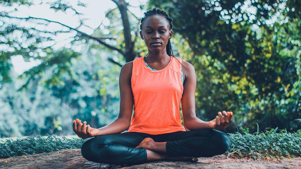 Qué es el efecto Maharisi o por que la meditación puede contribuir a la paz mundial