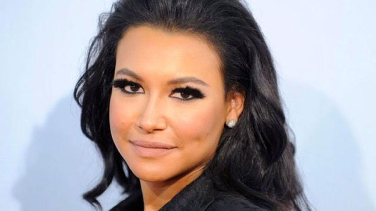 Los compañeros de reparto de Naya Rivera en Glee, incluyendo a Jane Lynch, recuerdan a la actriz