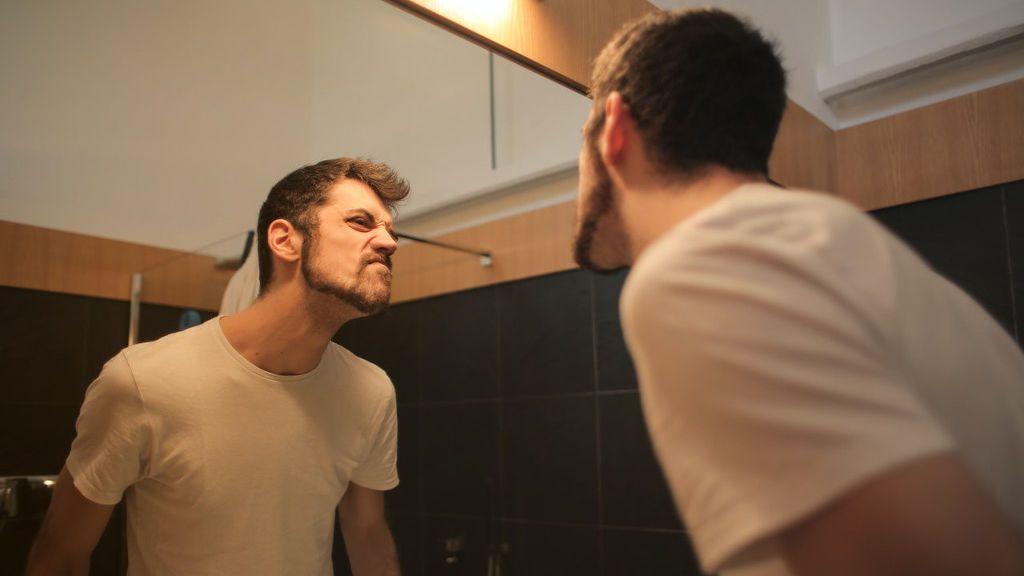 ¿Maquinilla o cuchilla de afeitar? Qué debo tener en cuenta si mi piel es sensible