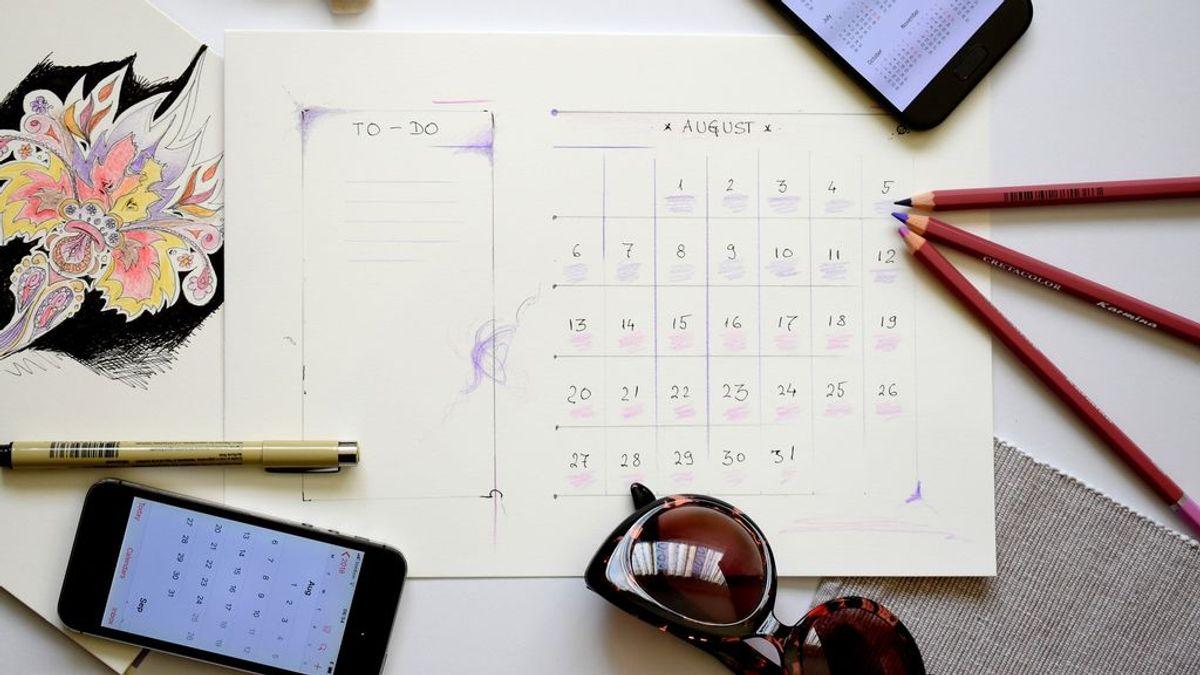 Procrastinar, dejar para mañana lo que puedes hacer hoy: señales de alerta y técnicas para superarla