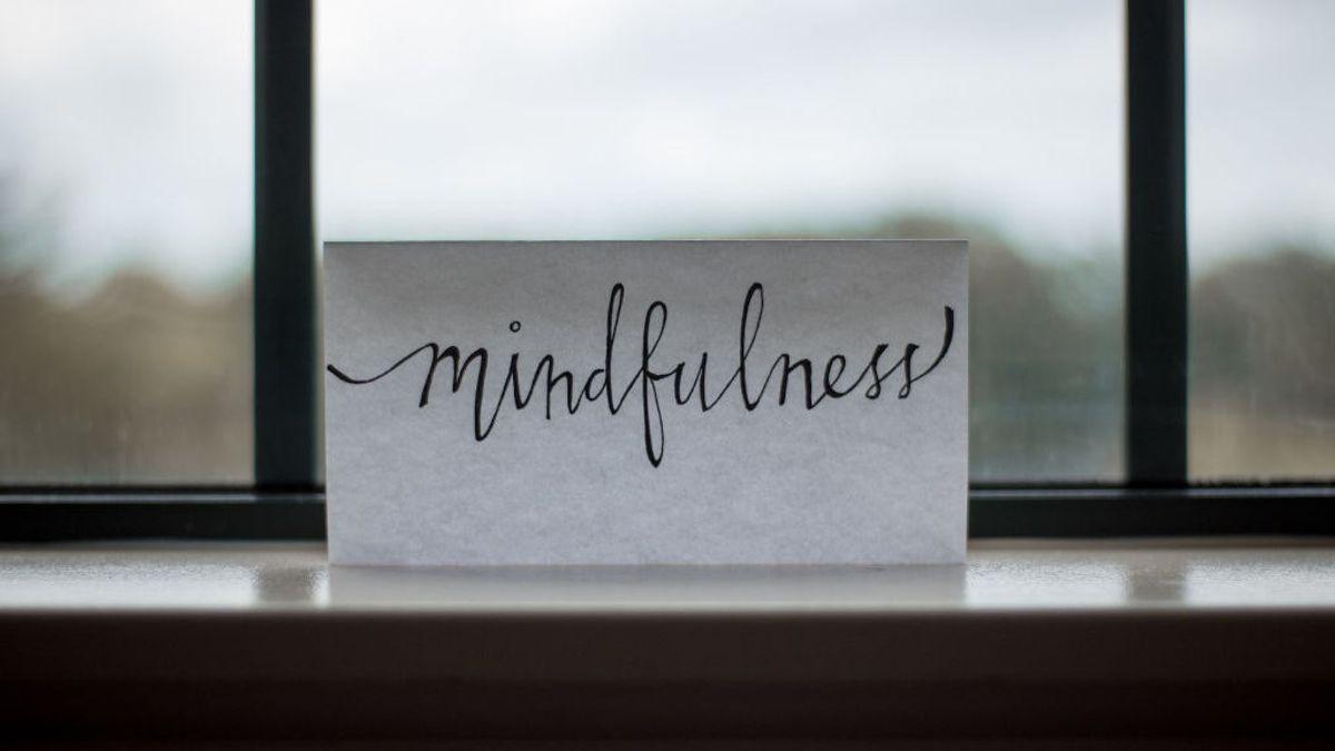 Mindfulness, la importancia de ejercitar cuerpo y mente para evitar el envejecimiento prematuro