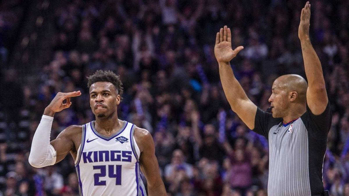 Reglamento oficial de la NBA: reglas más importantes de esta liga de baloncesto