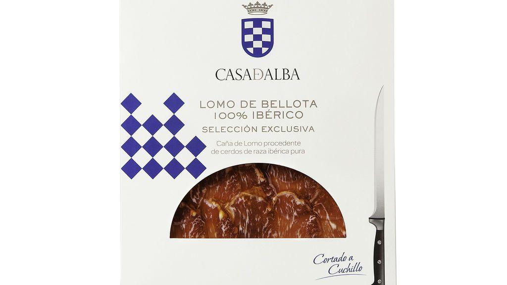 CasaDeAlba_lomo_iberico_bellota_estuche