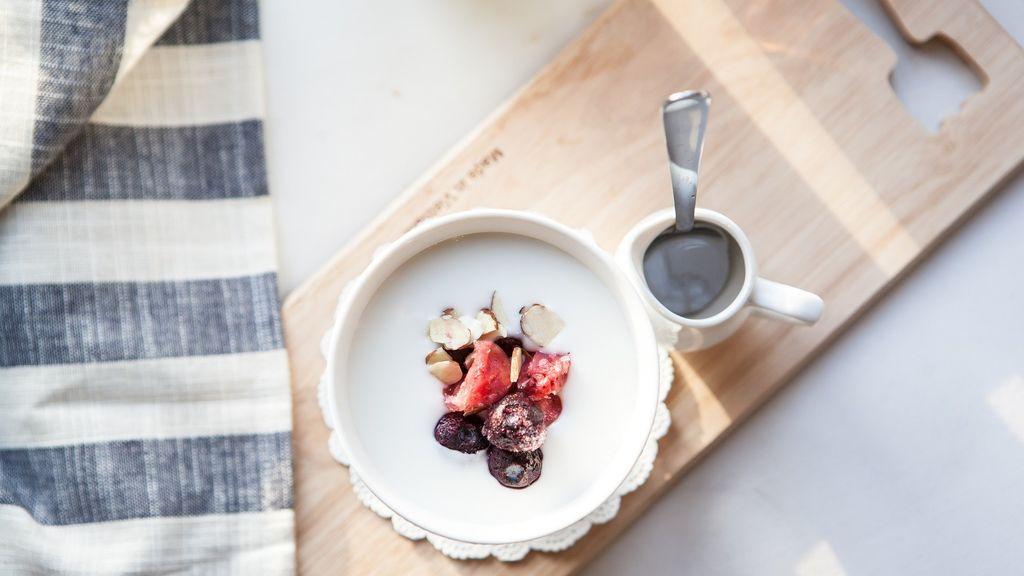 Alimentos con más fósforo: qué beneficios aporta a tu alimentación