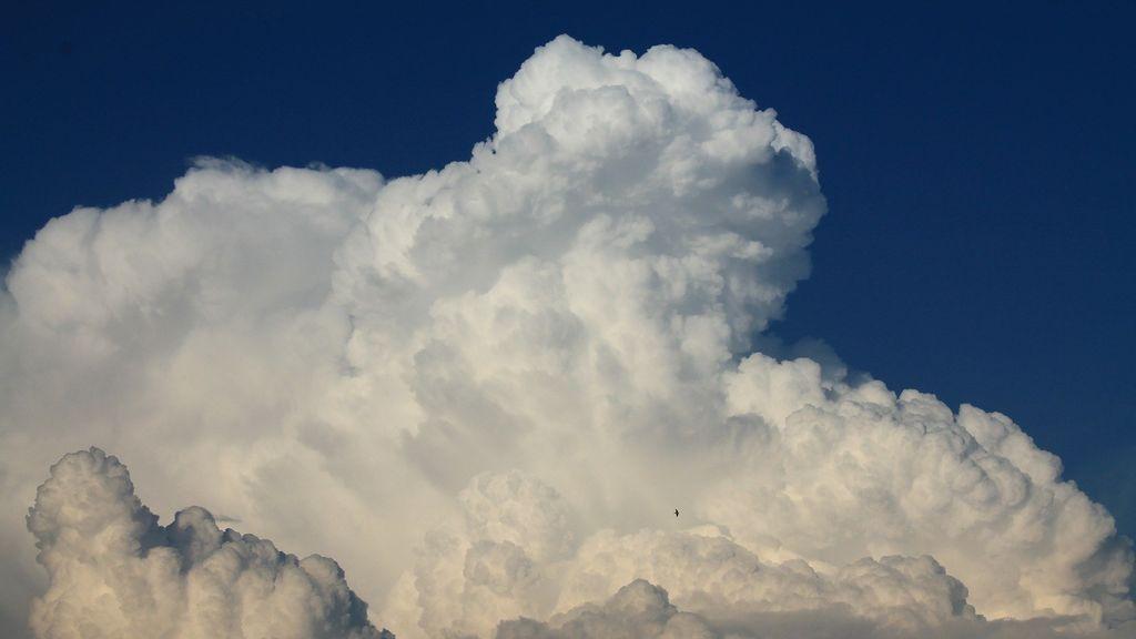 Cómo se clasifican las nubes: tipos de nube según su origen y forma