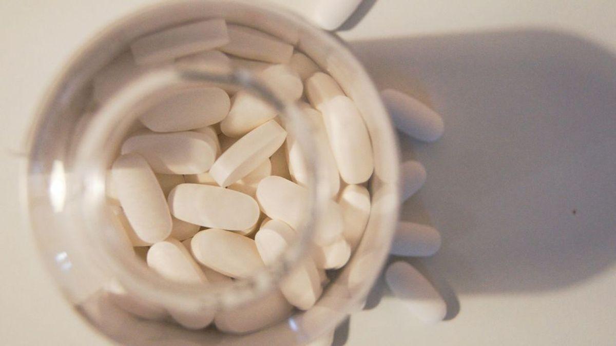 Naproxeno o Ibuprofeno: principales diferencias entre estos dos fármacos